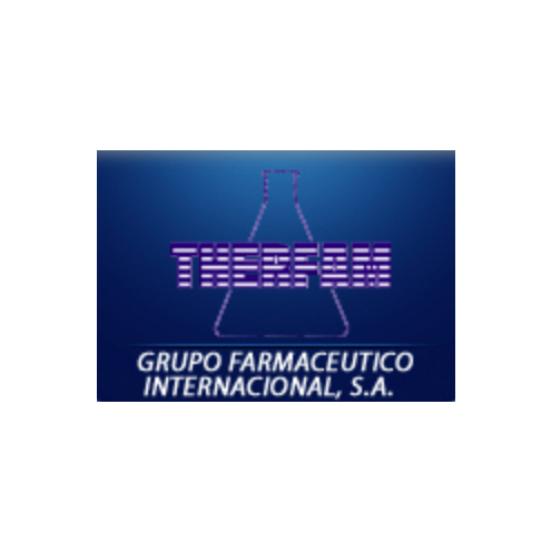 Laboratorios Therfam