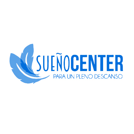 Sueño Center / NeuroGuate