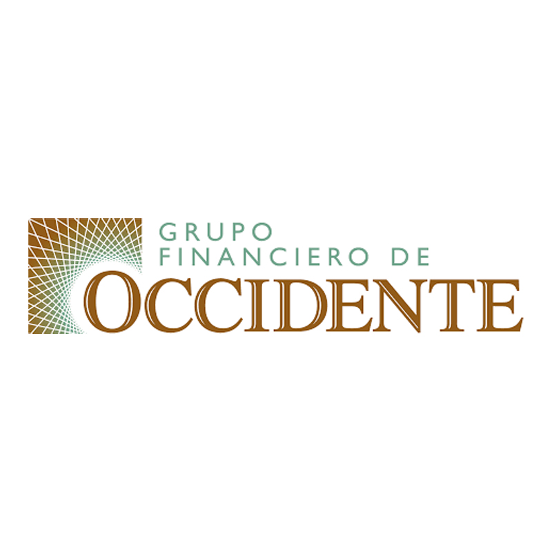 Financiera de Occidente