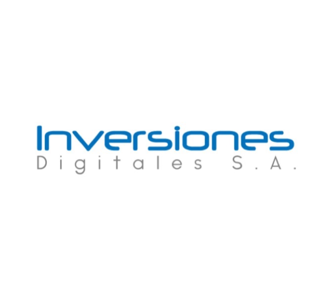 Inversiones Digitales S.A.