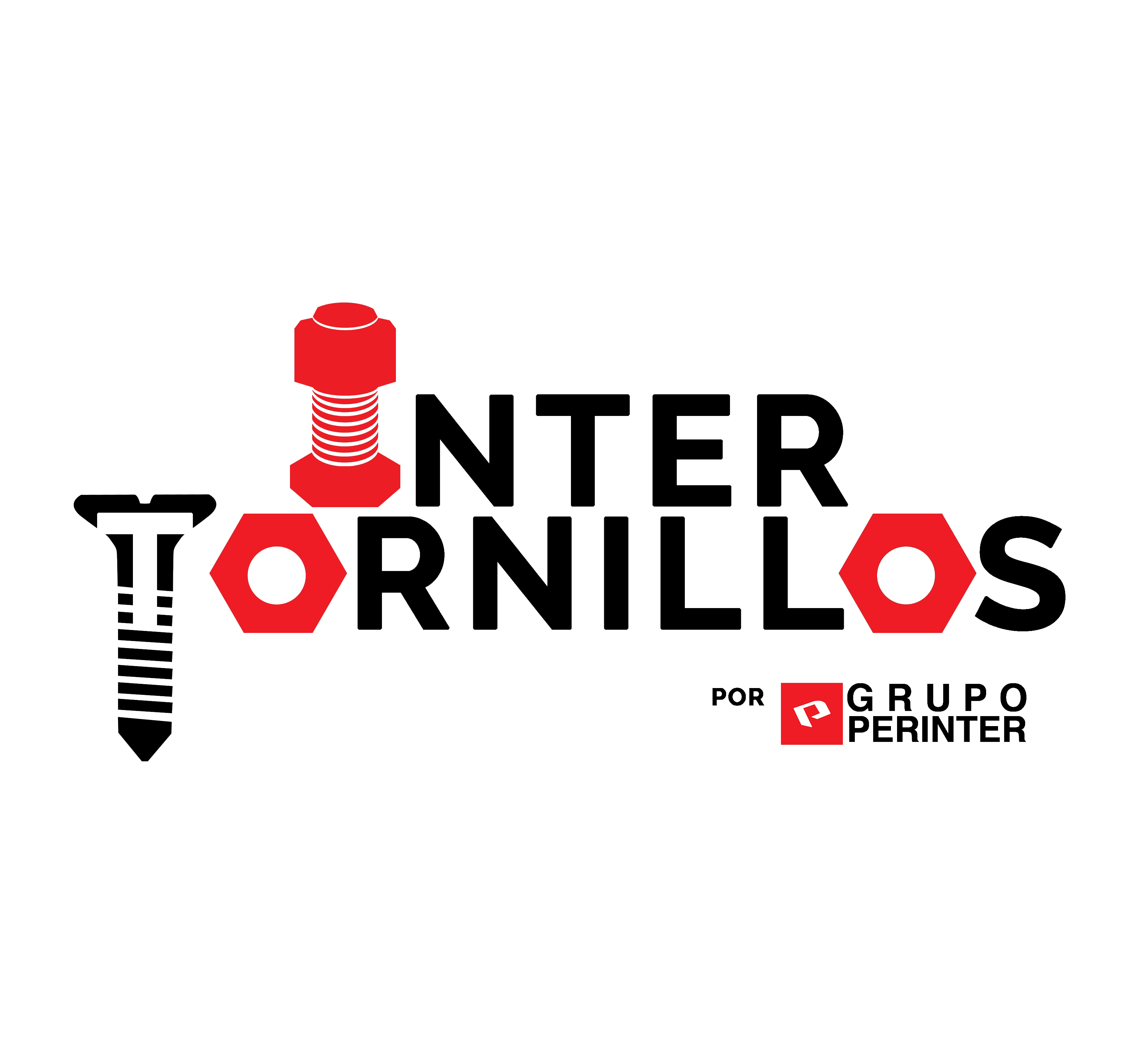 Intertornillo