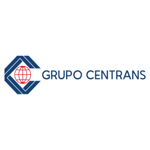 Centrans Group