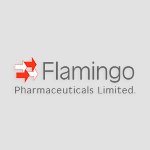 Flamingo Pharma
